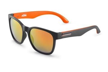 Picture of MX SHADES