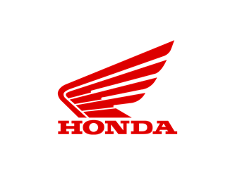 Picture for category Zadelovertrekken Honda