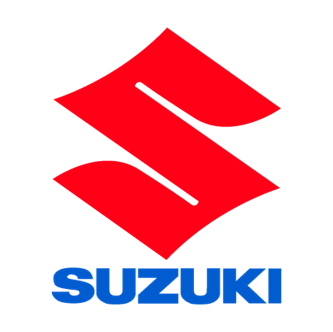Picture for category Zadelovertrekken Suzuki