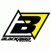 Picture for manufacturer Blackbird Stickers en Seatcovers
