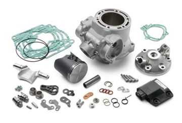 Picture of SXS KIT 300 SX 07-13