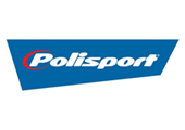 Picture for manufacturer Polisport