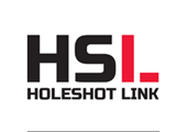 Picture for manufacturer HSL Holeshot Link