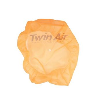 Picture of Twin Air Grand Prix Cover YZ85/RM65&85/KX65/85 SX
