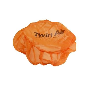 Picture of Twin Air Grand Prix Cover CRF (250F/450F) KXF (250F/450F)
