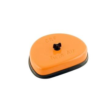 Picture of Twin Air Airboxcover CR450F 2002