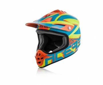 Picture of Kinderhelm Acerbis Fitcross