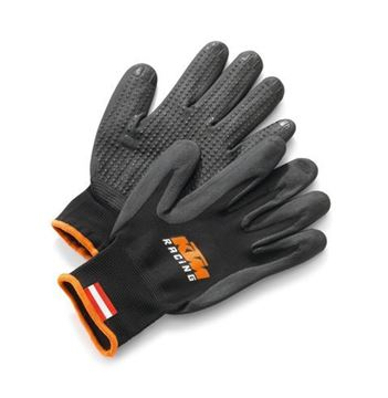Picture of MECHANIC GLOVES//3PW1557102//Size//S/8 t/m XXL