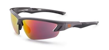 Picture of RACE SHADES//3PW1773700//