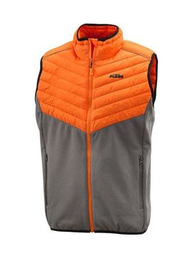 Picture of FUNCTIONAL VEST//3PW1751101//