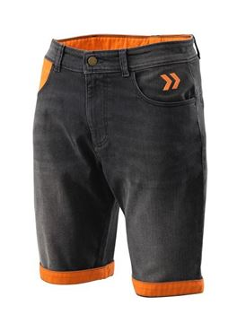 Picture of CARGOPANTS//3PW1762301//