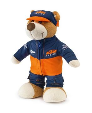 Picture of TEDDY//3PW1572900//Size//