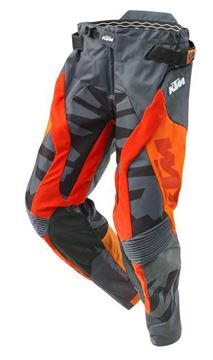 Picture of RACETECH PANTS
