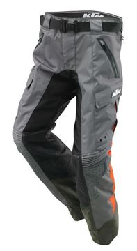 Picture of RALLY PANTS 30 t/m 40