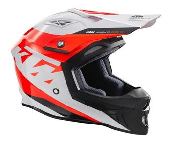 Picture of COMP LIGHT HELMET//3PW1729101//Size//XS t/m XXL