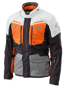 Picture of DURBAN GTX TECHAIR JACKET//3PW1711202//