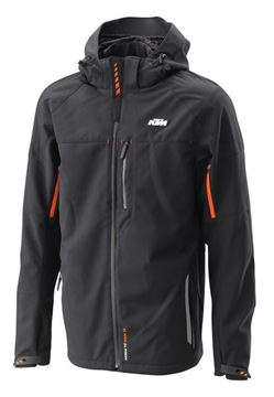 Afbeeldingen van TWO 4 RIDE JACKET//3PW1711401//Size//XS t/m XXL