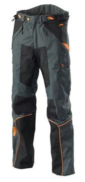 Picture of PURE ADVENTURE PANTS//3PW1612402// 30 t/m 38
