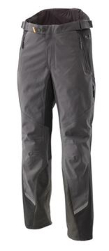 Picture of HQ ADVENTURE PANTS //3PW1712102//Size//S/30t/m40