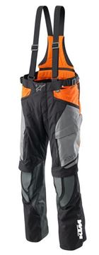 Picture of DURBAN GTX TECHAIR PANTS //3PW1712202//
