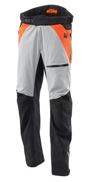 Picture of URBANPROOF PANTS//3PW1712302//