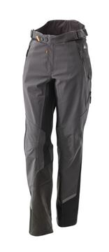 Picture of WOMAN HQ ADVENTURE PANTS//3PW1782002//