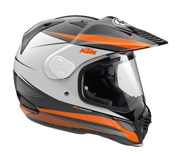 Picture of SNIPE R HELMET//3PW1319202//Size//S