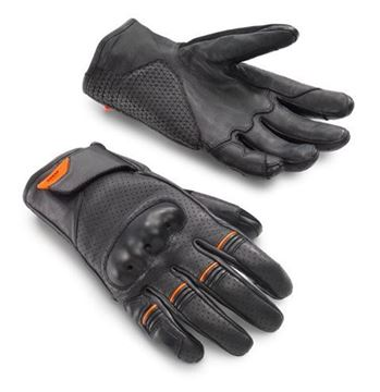 Picture of GT SPORT GLOVES//3PW1717102// S t/m XXL