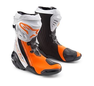 Picture of Supertech R Boot//3PW1610302//
