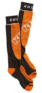 Picture of OFFROAD SOCKS//3PW1120502//Size//Schuhgröße 39/40