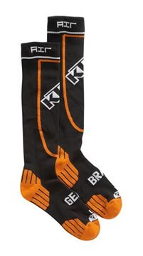 Picture of AIR SOCKS//3PW1210205//Size//Schuhgröße 45/46