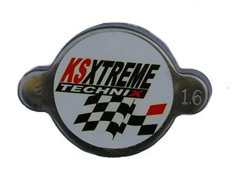 Picture of KS RADIATOR CAP 1.6 BAR//19030021