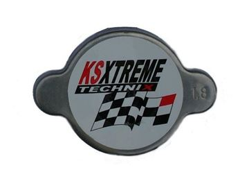 Picture of KS RADIATOR CAP 1.8 BAR//19030022