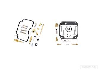 Afbeelding voor categorie Carburateur Rebuild Kits
