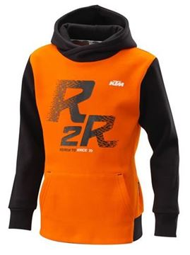 Picture of KIDS R2R HOODIE
