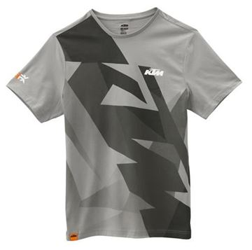 Picture of GRAVITY TEE