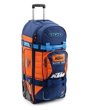 Picture of REPLICA TRAVEL BAG 9800