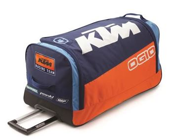 Picture of REPLICA GEAR BAG