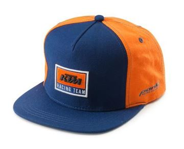 Picture of REPLICA TEAM CAP