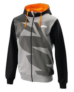 Picture of GRAVITY HOODIE