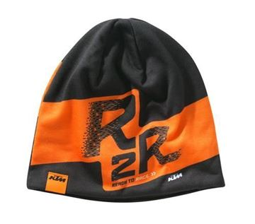 Picture of R2R BEANIE ONE SIZE