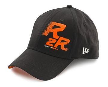 Afbeeldingen van R2R CAP S/M
