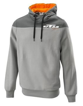 Picture of SLICED HOODIE