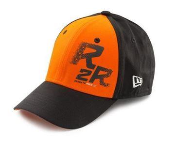 Afbeeldingen van KIDS R2R CAP
