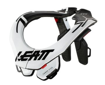 Picture of Neck Brace Leatt GPX 3.5 Junior