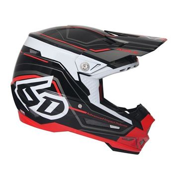 Picture of 6d helm 2018