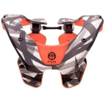 Picture of Atlas Neckbrace Kid
