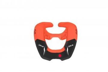 Picture of Atlas Neckbrace Peewee