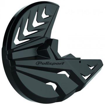 Picture of Polisport Disc&Bottom Fork Prot. KX250F/KX450F