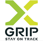 Picture for manufacturer X-Grip